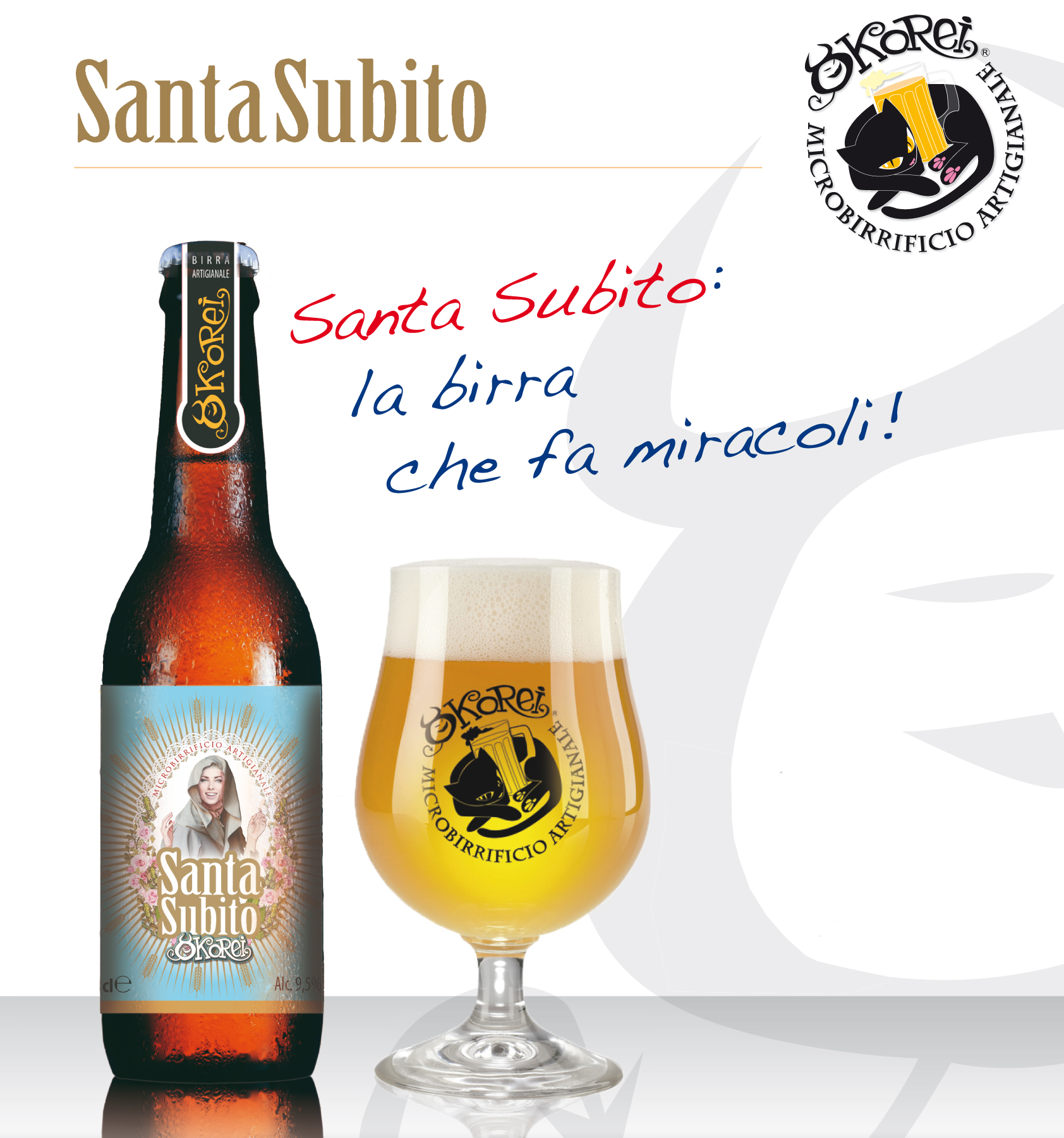 Birrificio Napoli